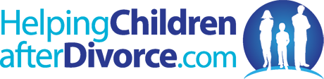 hcad-logo